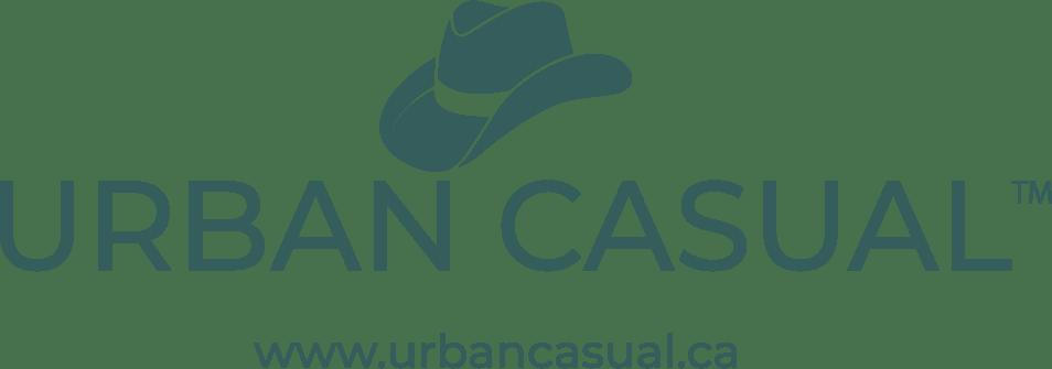 Urban Casual